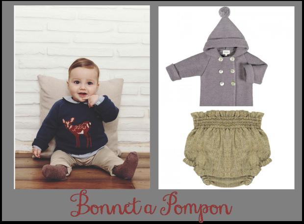 Bonnetapompon_rebajas_bebe