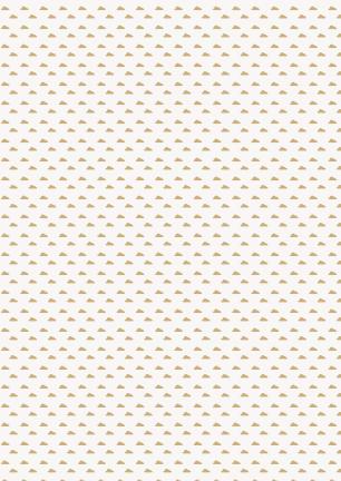 descargable_gratuito_papel nubes_beige