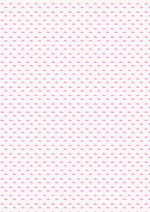 descargable_gratuito_papel