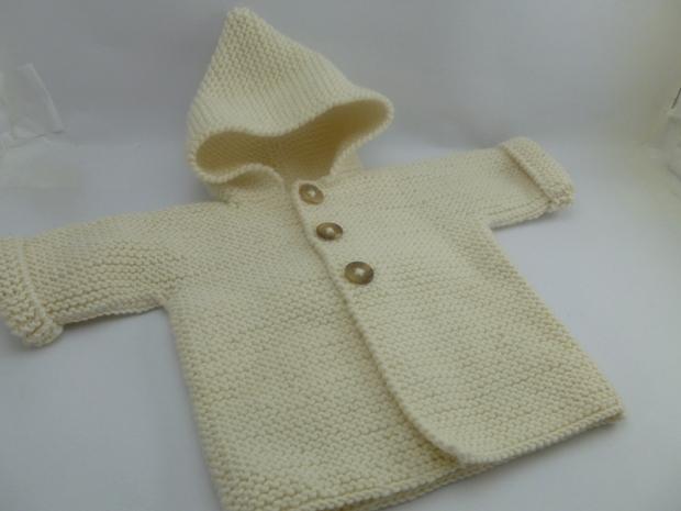 trenca lana hueso amano