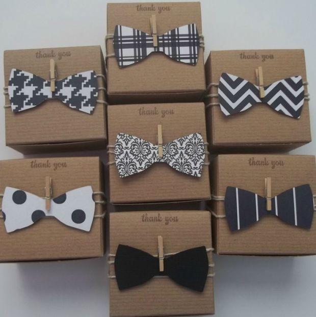 bow_ties