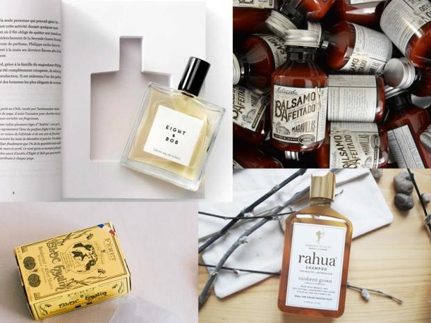 composición_olivias soaps