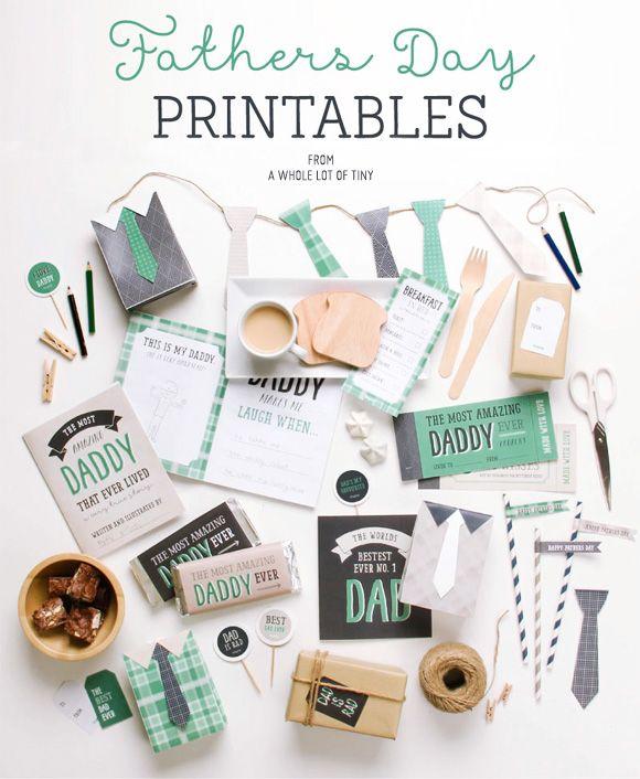 free_printables