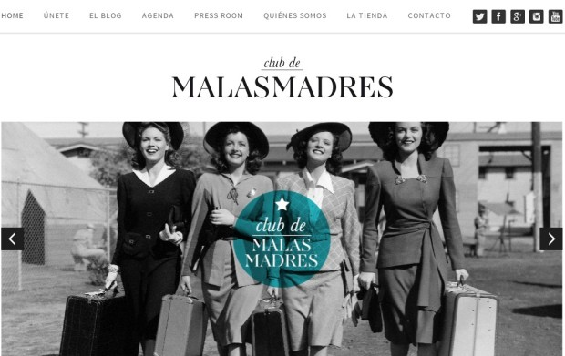malasmadres_screenshot
