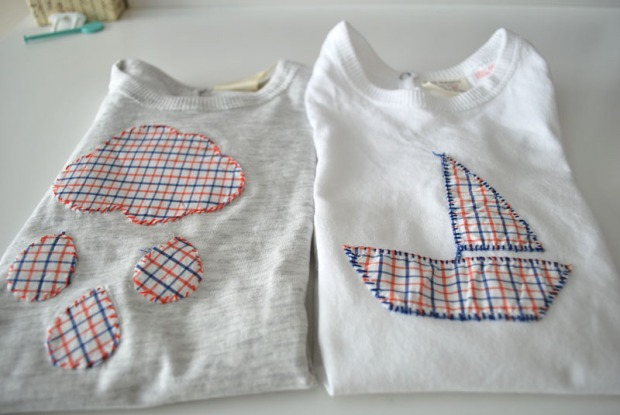 camisetas_cuadritos