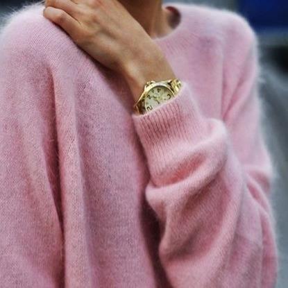 jersey rosa dia internacional cancer mama