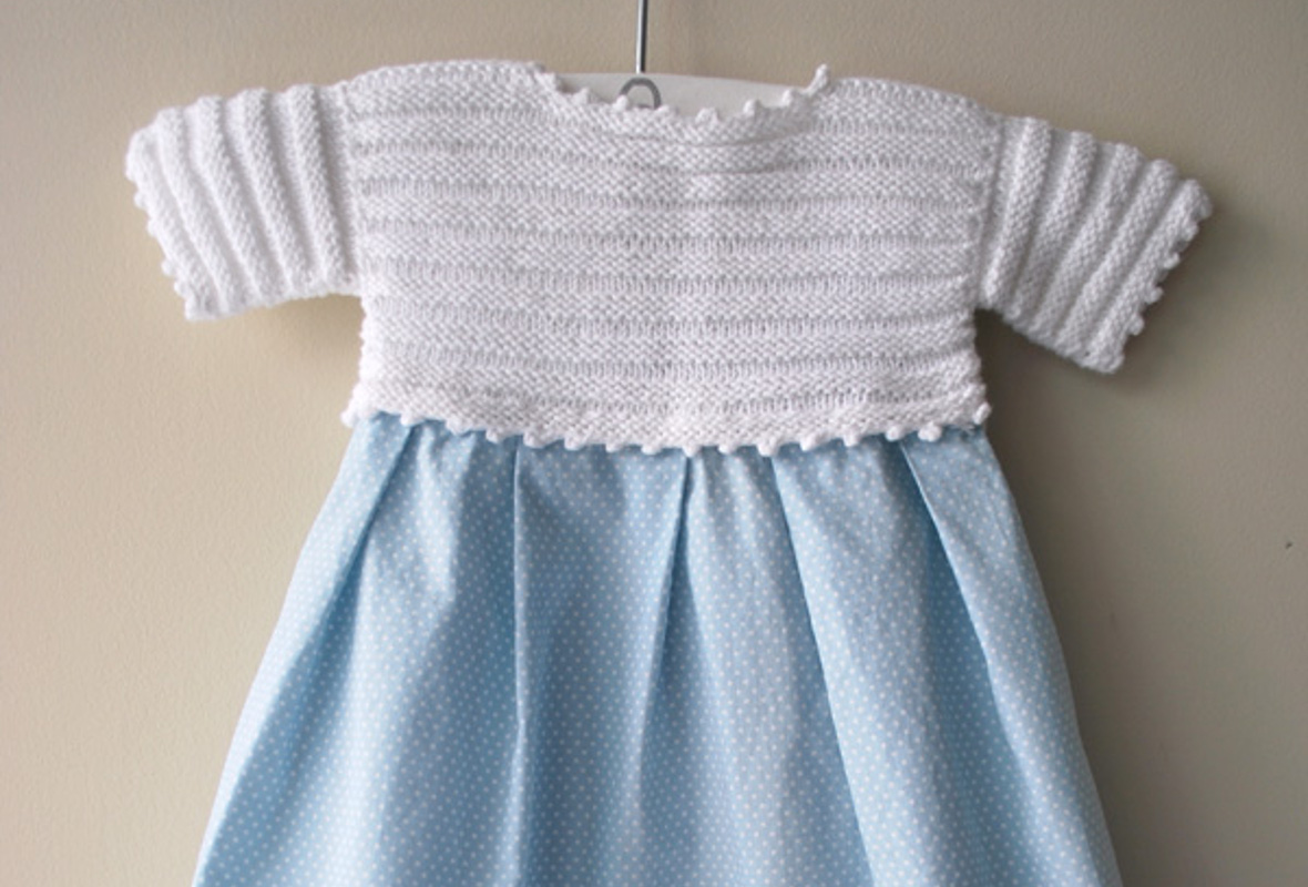faldon-rollitos-blanco-y-lunares-azul_O_1180