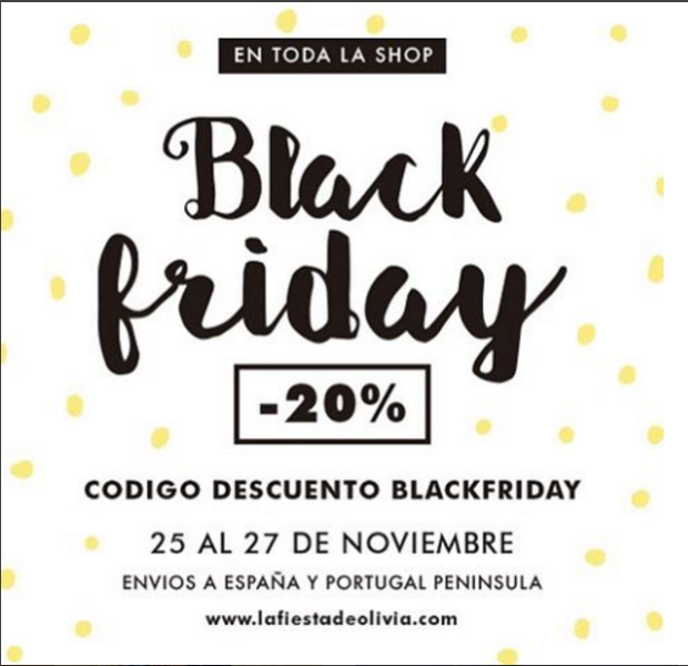 Black Friday 15