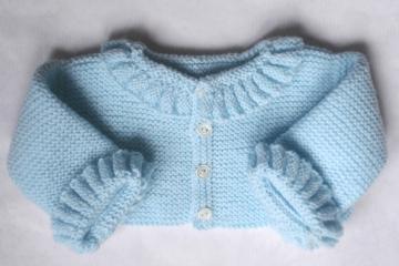 jersey cortito azul bebe ondas amano_O_1180