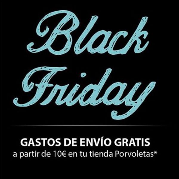 Black Friday 15