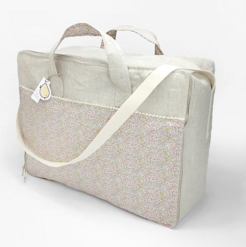 bolsa-maternidad-maleta-babyshower