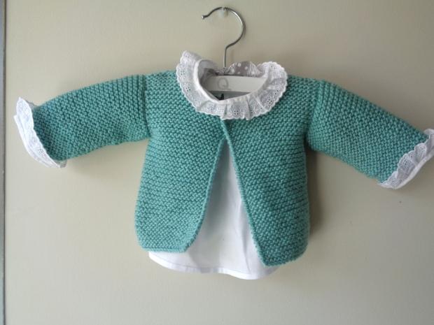 jersey-verde-primera-puesta