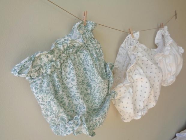 tres culottes-colgados-2