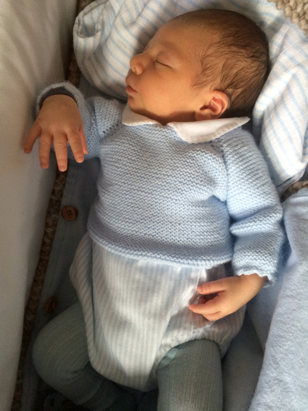 bebe-jersey-ranglan-azul.jpg