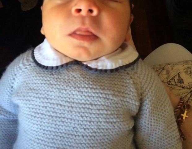 bebe-jersey-ranglan-gris.jpg