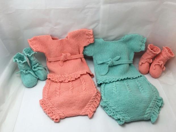 conjuntos-ochitos-bebe-gemelas
