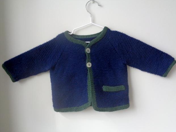 jersey-lana-marino-ribete-crochet_o