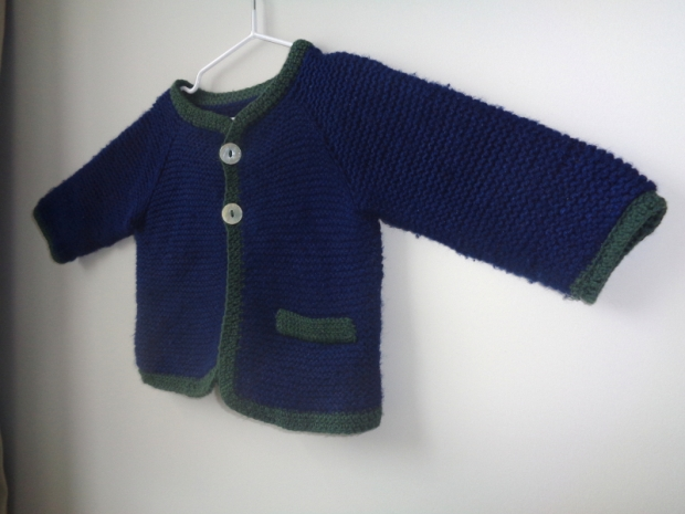 jersey-lana-marino-ribete-crochet_o_2